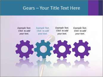 0000094612 PowerPoint Templates - Slide 48