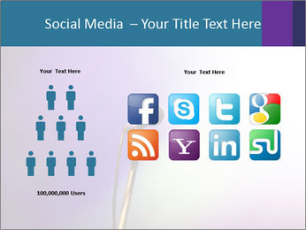 0000094612 PowerPoint Templates - Slide 5