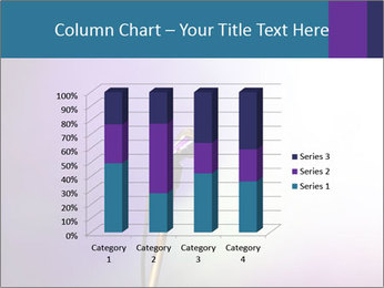 0000094612 PowerPoint Templates - Slide 50