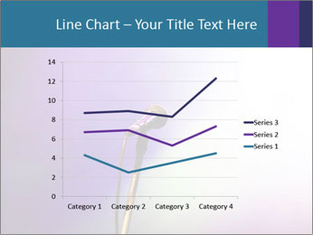 0000094612 PowerPoint Templates - Slide 54