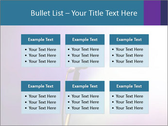 0000094612 PowerPoint Templates - Slide 56
