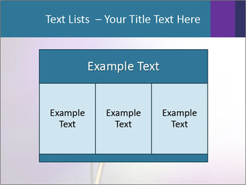 0000094612 PowerPoint Templates - Slide 59