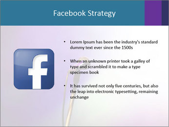 0000094612 PowerPoint Templates - Slide 6