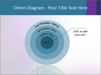 0000094612 PowerPoint Templates - Slide 61