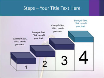 0000094612 PowerPoint Templates - Slide 64