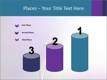 0000094612 PowerPoint Templates - Slide 65