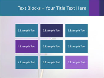 0000094612 PowerPoint Templates - Slide 68