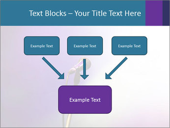 0000094612 PowerPoint Templates - Slide 70
