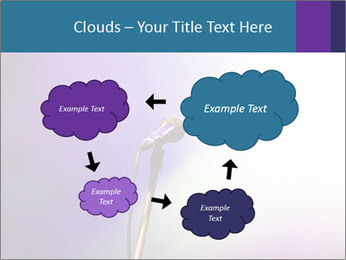 0000094612 PowerPoint Templates - Slide 72