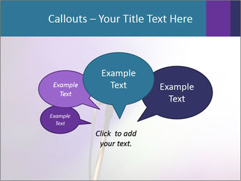 0000094612 PowerPoint Templates - Slide 73
