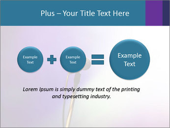 0000094612 PowerPoint Templates - Slide 75