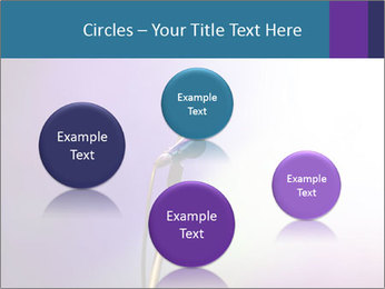 0000094612 PowerPoint Templates - Slide 77