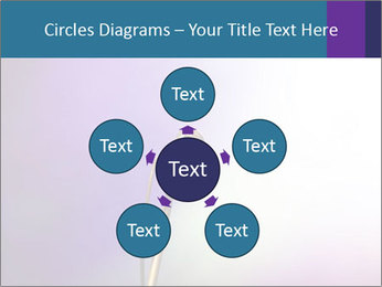 0000094612 PowerPoint Templates - Slide 78