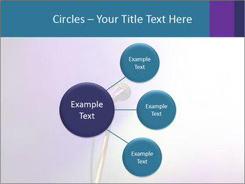 0000094612 PowerPoint Templates - Slide 79
