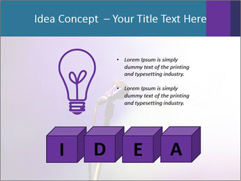 0000094612 PowerPoint Templates - Slide 80