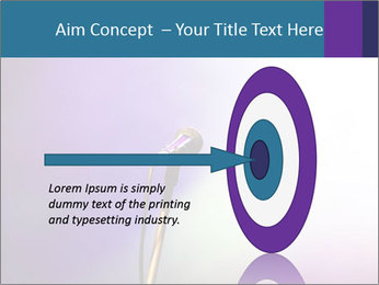 0000094612 PowerPoint Templates - Slide 83