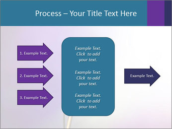 0000094612 PowerPoint Templates - Slide 85