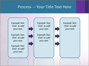 0000094612 PowerPoint Templates - Slide 86