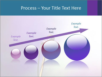 0000094612 PowerPoint Templates - Slide 87