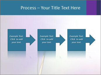 0000094612 PowerPoint Templates - Slide 88