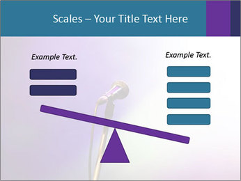 0000094612 PowerPoint Templates - Slide 89