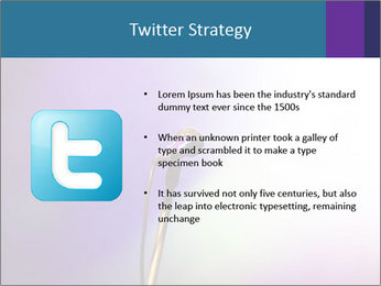 0000094612 PowerPoint Templates - Slide 9