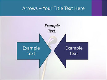 0000094612 PowerPoint Templates - Slide 90