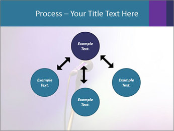 0000094612 PowerPoint Templates - Slide 91