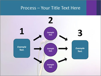 0000094612 PowerPoint Templates - Slide 92