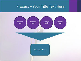 0000094612 PowerPoint Templates - Slide 93