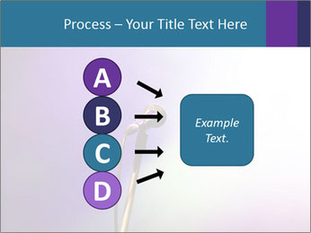 0000094612 PowerPoint Templates - Slide 94
