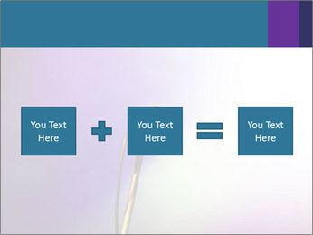 0000094612 PowerPoint Templates - Slide 95