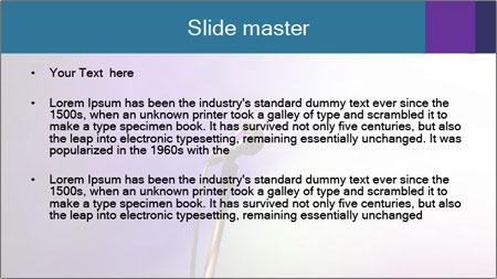 0000094612 PowerPoint Template - Slide 2