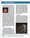 0000094612 Word Templates - Page 3