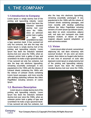 0000094612 Word Template - Page 3