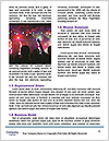 0000094612 Word Templates - Page 4