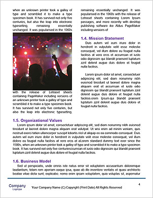 0000094612 Word Template - Page 4