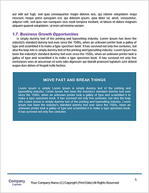 0000094612 Word Template - Page 5