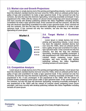 0000094612 Word Template - Page 7