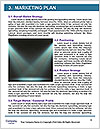 0000094612 Word Templates - Page 8