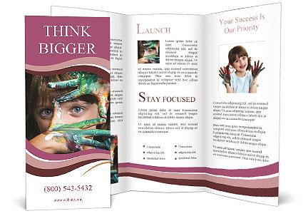 0000094613 Brochure Template