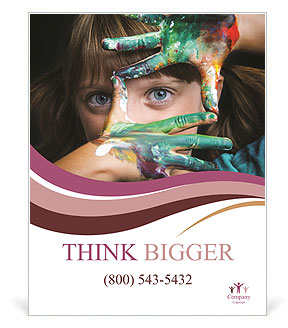 0000094613 Poster Template