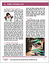 0000094613 Word Templates - Page 3