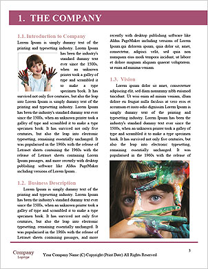 0000094613 Word Template - Page 3