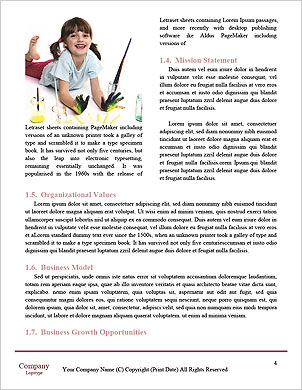 0000094613 Word Template - Page 4