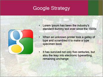0000094614 PowerPoint Template - Slide 10
