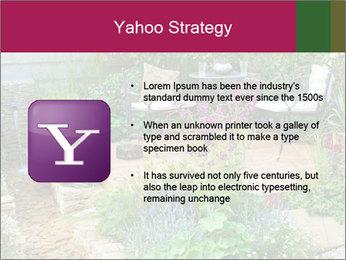 0000094614 PowerPoint Template - Slide 11
