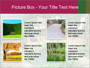 0000094614 PowerPoint Templates - Slide 14