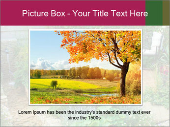 0000094614 PowerPoint Templates - Slide 15