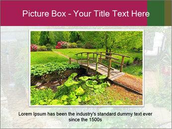0000094614 PowerPoint Template - Slide 16